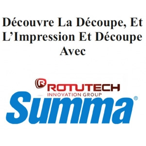 Rotutech SUMMA